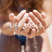 Life-Tools
